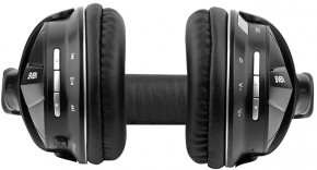 Наушники Sven AP-B770MV bluetooth 3.0 4