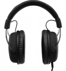 Гарнитура Kingston HyperX Cloud II Gaming Headset Gun Metal 2