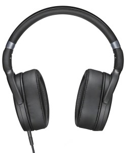 Наушники Sennheiser HD 4.30G Black 3