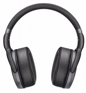 Наушники Sennheiser HD 4.40 BT 3