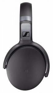 Наушники Sennheiser HD 4.40 BT 4