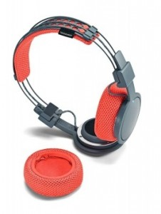 Наушники Urbanears Headphones Hellas Active Wireless Rush (4091226) 4