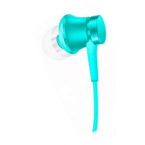 Наушники Xiaomi Piston Fresh Bloom Matte Blue (ZBW4358TY) 6