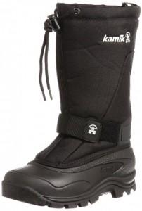 b6762ff44 Обувь для охоты и рыбалки - купить в интернет магазине mobilluck.com ...