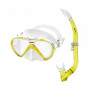 d0eb8150fc9e Наборы для плавания Mares - купить в интернет магазине mobilluck.com ...