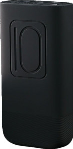 Внешний аккумулятор Remax Power Bank Flinc Series RPP-72 10000 mAh Black