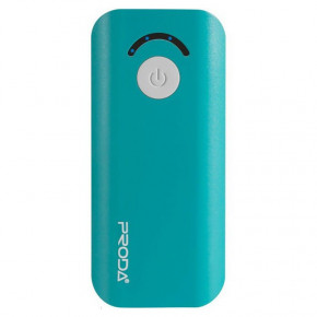 Remax Remax Proda Jane PPL-8 6000mAh Blue