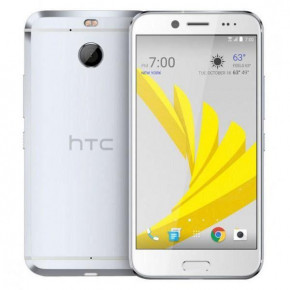 06c4e78847fae Мобильные телефоны HTC - купить в интернет магазине mobilluck.com.ua ...