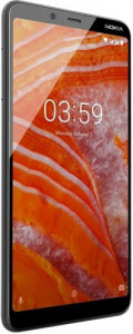 Смартфон Nokia 3.1 Plus 3/32GB Dual Sim Baltic 6