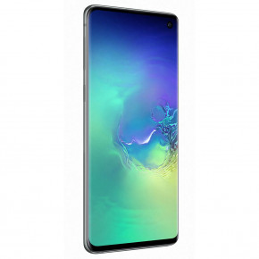 Смартфон Samsung G973FD Galaxy S10 Duos 128GB Green 4