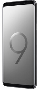 Смартфон Samsung Galaxy S9 Plus 64GB (SM-G965FZADSEK) Titanium Grey 5