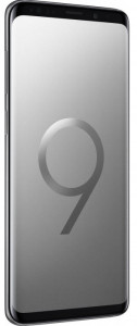 Смартфон Samsung Galaxy S9 Plus 64GB (SM-G965FZADSEK) Titanium Grey 6