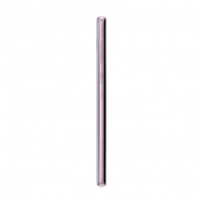 Смартфон Samsung Galaxy Note 9 6/128GB Lavender Purple (SM-N960FZPD) *EU 6