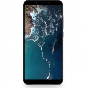 f8ec458a6d54 Мобильные телефоны - купить в интернет магазине mobilluck.com.ua ...