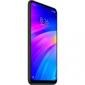 Смартфон Xiaomi Redmi 7 3/32GB Black *EU 3