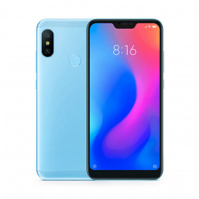 Мобильные телефоны - купить в интернет магазине mobilluck.com.ua ... 0bce6c1f273