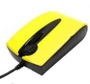 мышь asus wx-lamborghini yellow в киеве