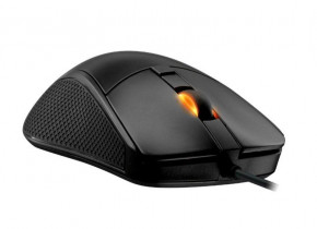 Мышь Cougar Surpassion USB Black 3