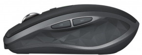 Мышь Logitech MX Anywhere 2S Graphite (910-005153) 4
