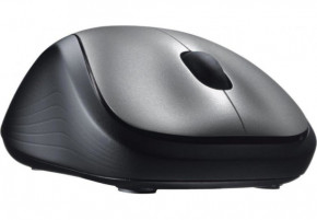 Мышь Logitech Wireless Mouse M310 Emea Silver (910-003986) 6