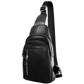 4730e8fbad59 Мужские сумки - купить в интернет магазине mobilluck.com.ua ...