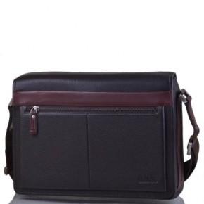 8a534dec9dd8 Мужские сумки из натуральной кожи Ardido - купить в интернет ...