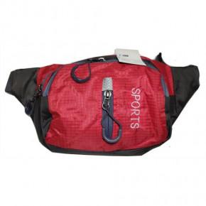 6c415171eba1 Мужские сумки из нейлона - купить в интернет магазине mobilluck.com ...