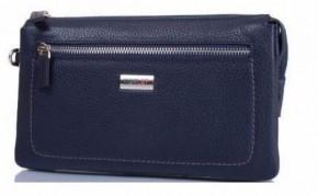 e54f8820db92 Мужские сумки Karlet - купить в интернет магазине mobilluck.com.ua ...