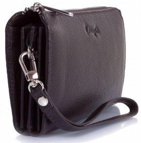 ac5150eb21c6 Мужские сумки - купить в интернет магазине mobilluck.com.ua ...