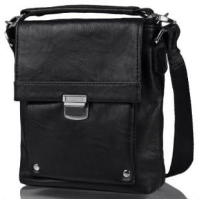 0ed0217d3bf7 Мужские сумки Mic - купить в интернет магазине mobilluck.com.ua ...