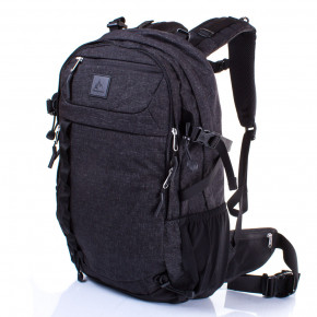 06edd419d722 Мужские сумки - купить в интернет магазине mobilluck.com.ua ...