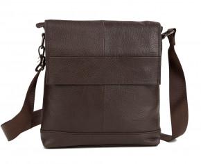 6efd70da8559 Мужские сумки Tiding Bag - купить в интернет магазине mobilluck.com ...