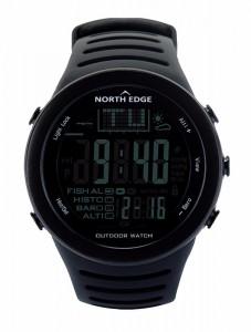7dacb1df Наручные часы North Edge - купить в интернет магазине mobilluck.com ...