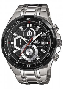 Наручные часы Casio EDIFICE EFR-539D-1AVUEF