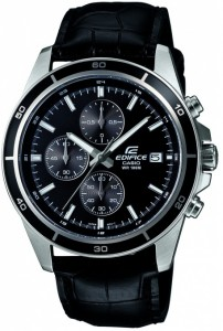 Наручные часы Casio EDIFICE EFR-526L-1AVUEF