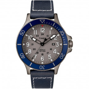 Наручные часы Timex ALLIED Coastline Tx2r45900