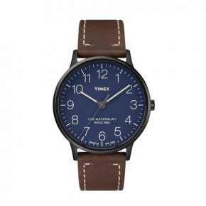 Часы Timex Originals Waterbury (Tx2r25700)