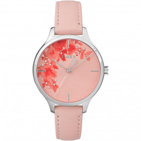 Наручные часы Timex Trend Crystal Bloom Tx2r66600