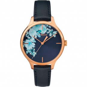 Наручные часы Timex Trend Crystal Bloom Tx2r66700