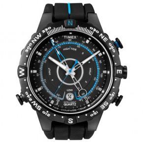 fa52715d Наручные часы - купить в интернет магазине mobilluck.com.ua ...