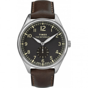 Наручные часы Timex Waterbury Sub Second Tx2r88800