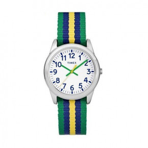 Часы Timex Youth Kids Metal (Tx7c10100)