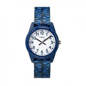 Часы Timex Youth Kids (Tx7c12000)