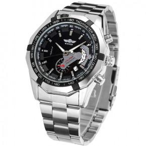 8b8f65251b08 Наручные часы Winner - купить в интернет магазине mobilluck.com.ua ...