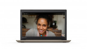 Ноутбук Lenovo IdeaPad 330-15IKB Chocolate (81DC0099RA) 3