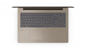 Ноутбук Lenovo IdeaPad 330-15IKB Chocolate (81DC0099RA) 4