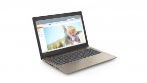 Ноутбук Lenovo IdeaPad 330-15IKB Chocolate (81DC0099RA) 5