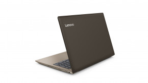 Ноутбук Lenovo IdeaPad 330-15IKB Chocolate (81DC0099RA) 7