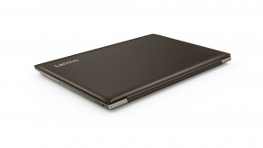 Ноутбук Lenovo IdeaPad 330-15IKB Chocolate (81DC0099RA) 8