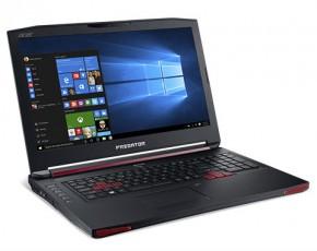 Купить видеокарту для ноутбука geforce 710m особенности электроснабжения дата-центров